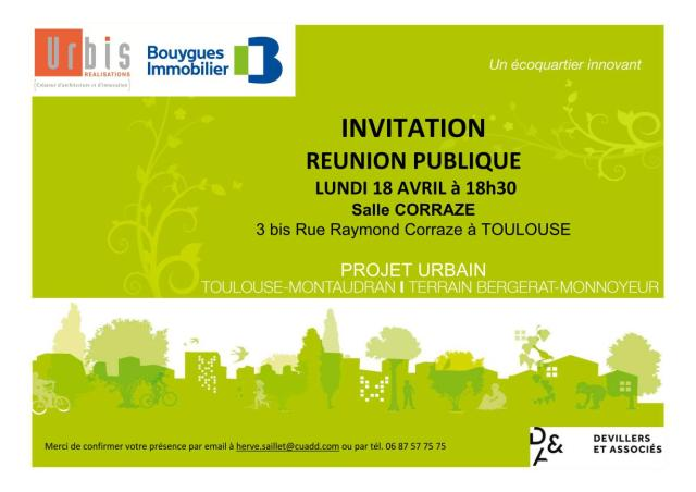 invitation_reunion_18avril1