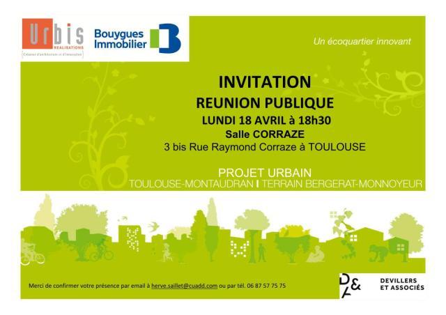 invitation_reunion_18avril1