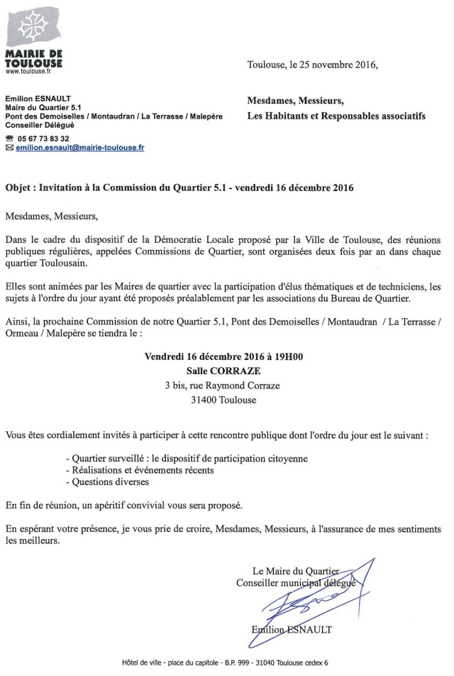 2016-12-16-invitation-commission-du-quartier-5-1-11