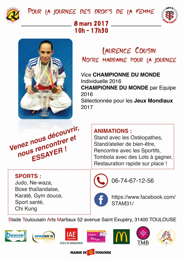 arts-martiaux-au-feminin-pluriel-8-03-2017-comp